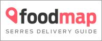 foodmap.gr